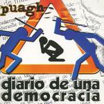 Diario De Una Democracia Puagh