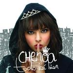 Todo Ira Bien (Cd Single) Chenoa