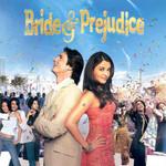 Bso Bodas Y Prejuicios (Bride & Prejudice)