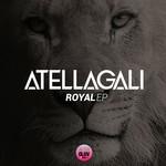 Royal (Ep) Atellagali