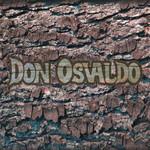 Casi Justicia Social Don Osvaldo