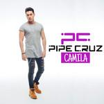 Camila (Cd Single) Pipe Cruz