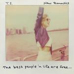 New Romantics (Cd Single) Taylor Swift