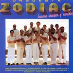 Nueva Imagen Y Sonido Orquesta Zodiac