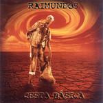 Cesta Basica Raimundos