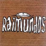 Raimundos Raimundos