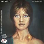Marisol Volumen 5 (1979-1983) Marisol