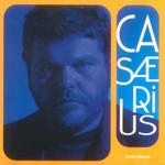 Casaerius Alfredo Casero