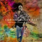 The Heart Speaks In Whispers Corinne Bailey Rae