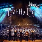 Battley Cry Judas Priest
