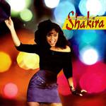 Magia Shakira
