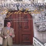 Dejalo Entrar Luis Perico Ortiz