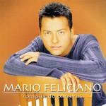 Rompiendo Barreras Mario Feliciano