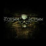 Flotsam And Jetsam Flotsam And Jetsam