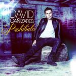 Prohibida (Cd Single) David Cañizares