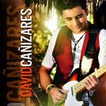 Soltero (Featuring Ricky Lindo & Fuego) (Cd Single) David Cañizares