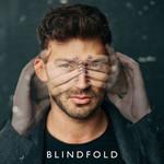 Blindfold (Cd Single) Jake Quickenden