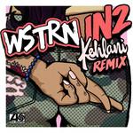 In2 (Featuring Kehlani) (Remix) (Cd Single) Wstrn