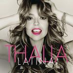 Latina Thalia