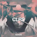 Colors (Cd Single) Eric Saade