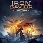 Titancraft Iron Savior