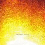 Alegrias Del Incendio (Cd Single) Los Planetas