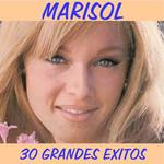 30 Grandes Exitos Marisol