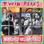 Down In Heaven Twin Peaks