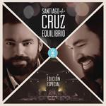 Equilibrio (Edicion Especial) Santiago Cruz