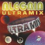 Ultramix Grupo Alegria