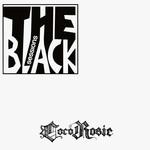 The Black Sessions Cocorosie