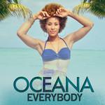 Everybody (Cd Single) Oceana
