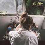 El Campo (Cd Single) Planeta No