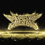 Metal Resistance Babymetal