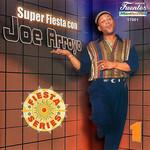 Super Fiesta Con Joe Arroyo Joe Arroyo
