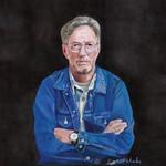 I Still Do Eric Clapton