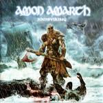 Jomsviking (Japan Edition) Amon Amarth