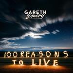 100 Reasons To Live Gareth Emery