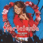 Temas Ineditos Teatro 2005 Floricienta