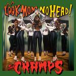 Look Mom No Head! The Cramps