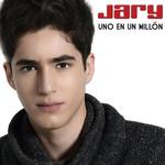 Uno En Un Millon (Cd Single) Jary
