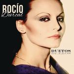 Duetos Rocio Durcal