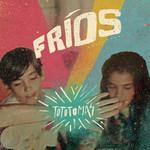 Frios (Cd Single) Tototomas