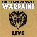 Warpaint Live The Black Crowes