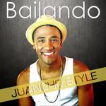 Bailando (Cd Single) Juancho Style