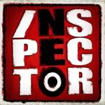 Inspector Inspector