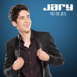 No Dejes (Cd Single) Jary