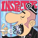 Ska A La Carta Volumen 1 Inspector