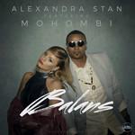 Balans (Featuring Mohombi) (Cd Single) Alexandra Stan