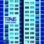 Radio Song (Cd Single) Travis